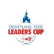 Match ADA BLOIS BASKET 41 vs CHARTRES - LEADERS CUP @ LE JEU DE PAUME - Billets & Places
