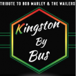Concert Kingston by Bus