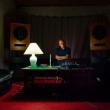 Concert Elemental Pulse - Lucio Capece