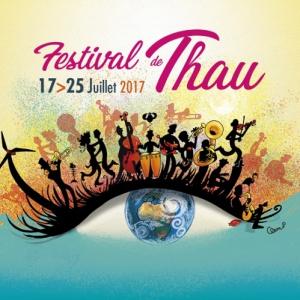 Billets 27e Festival de Thau - WAED BOUHASSOUN - Abbaye de Valmagne