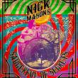 Concert NICK MASON'S SAUCERFUL OF SECRETS à Paris @ L'Olympia - Billets & Places