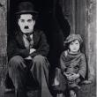 CINE-CONCERT  THE KID - CHARLIE CHAPLIN à ORANGE @  THEATRE ANTIQUE - Billets & Places