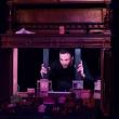 Théâtre ICH BIN CHARLOTTE à CALAIS @ Grand Théâtre - Billets & Places