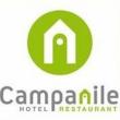 Pack Marathon Pasteur 2018 + Hôtel CAMPANILE ***