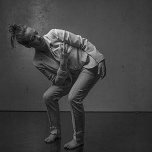 QUOR, Trio Danse, musique et Arts numériques @ MAISON DE LA MUSIQUE |  - LE GARRIC