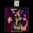 Soirée MONA IN BLACK w/ BRAWTHER,HUGO LX, NICK V + HOUSE DANCE CLASS à Paris @ La Bellevilloise - Billets & Places