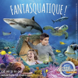 "BILLET ""OPEN 2019"" à Saint-Malo @ Grand Aquarium de Saint-Malo - Billets & Places"