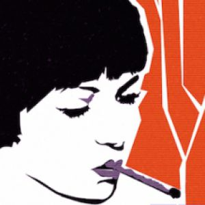 Nouvelle Vague 15 Years Anniversary