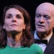 Théâtre Si Ce N'est Toi à PARIS @ AUDITORIUM - CARREAU DU TEMPLE - Billets & Places