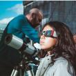 Carte Club de science Astronomie à PARIS @ Cité des sciences et de l'industrie - Billets & Places
