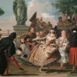 Concert ORCHESTRE DE MARLY Suite Bach