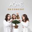 Concert AÖME