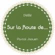 Spectacle PASCAL JAOUEN : « SUR LA ROUTE DE… »