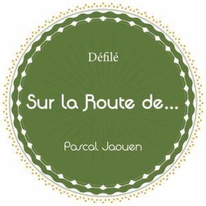 Pascal Jaouen : « Sur La Route De? »