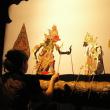 Théâtre LA RÂMÂYANA à MELUN @ Audit Conservatoire 2 Muses - Billets & Places