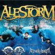 Concert Alestorm + Troldhaugen + Æther Realm à Villeurbanne @ TRANSBORDEUR - Billets & Places