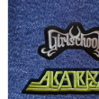 Concert ALCATRAZZ + GIRLSCHOOL