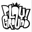 Concert PLAY!GROUND x VANDAL RECORDS à RAMONVILLE @ LE BIKINI - Billets & Places