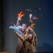 Théâtre PETIT DETAIL à  @ ESPACE APOLLO - Billets & Places