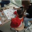 Atelier DUO ARTS PLASTIQUES  3-5 ANS à ILLKIRCH GRAFFENSTADEN @ Vill'A  - Billets & Places