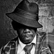 FESTIVAL BOB - ROSEDALE / RED GOES BLACK / LUCKY PETERSON à Terville @ LE112 - Billets & Places