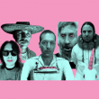Concert HOT SNAKES + THE INTELLIGENCE
