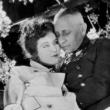 """Expo """"The Wedding March"""" d'Erich von Stroheim - 1928 (2h)"""