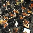 Concert ORCHESTRE MELUN VAL DE SEINE (MARS 2019) à SAINT FARGEAU PONTHIERRY @ Les 26 Couleurs - Salle C. Deneuve - Billets & Places