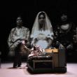 Théâtre INVISIBLES à VILLEFONTAINE @ THEATRE DU VELLEIN - Billets & Places