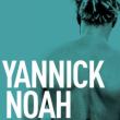 Concert YANNICK NOAH