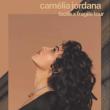 Concert CAMELIA JORDANA