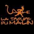 Théâtre LES MATCHS DU MALIN