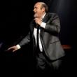 Concert MICHEL JONASZ piano-voix saison 3 à SAVIGNY SUR ORGE @ Salle des Fêtes - Billets & Places