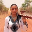 Concert Sona Jobarteh à BISCHHEIM @ LA SALLE DU CERCLE  - Billets & Places
