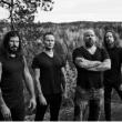 Concert WOLFHEART + MORS PRINCIPIUM EST + BLOODRED HOURGLASS + ATLAS