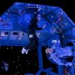 Théâtre PIERRE GUILLOIS / MARS 2037