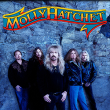 Concert MOLLY HATCHET « 40 years anniversary Tour 2018 »