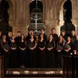 Concert Hymne à la Beauté - Tenebrae Choir