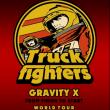 Concert Truckfighters + Swan Valley Heights