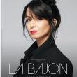 Spectacle LA BAJON  à Paris @ L'Olympia - Billets & Places