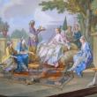 """Carte ATELIER CUISINE ET CREATION """"UNE TABLE DE FETE RECYCLEE"""" à SEVRES @ Sèvres - Manufacture et Musée nationaux - Billets & Places"""