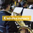 Concert SONGHOY BLUES + CHICKEN DIAMOND à VERDUN @ Salle Jeanne D'Arc - Billets & Places