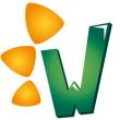 JOURNEE SOLIDARITE PREVIFRANCE 2021 à ROQUEFORT @ WALYGATOR SUD OUEST - Billets & Places