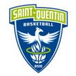 Match COUPE DE FRANCE : NANTERRE 92 - ST QUENTIN @ Palais Des Sports de Nanterre - Billets & Places