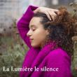 Concert OUVERTURE ! LA LUMIERE LE SILENCE à TOURCOING @ CONSERVATOIRE DE TOURCOING (Auditorium) - Billets & Places