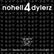 Soirée Nohell4dylerz invite Soul Etiquette + Showcase Surprise