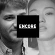 Soirée Encore : Project Pablo + park hye jin + Nofraje