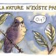 Atelier Méditation écosystémique avec Loup (Dance for Plants) à Paris @ La Gaîté Lyrique - Billets & Places