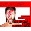 Soirée Annulé ! Tunnel Of Love : Bob Sinclar à PARIS @ BRIDGE CLUB - Billets & Places