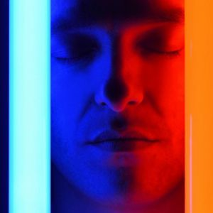 MALIK DJOUDI + IGNATUS - (e-pok) + DJ SET LA SOUTERRAINE @ LE CHANTIER DES FRANCOS - LA ROCHELLE